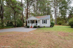 Photo of 1376 Wilroy Road, Suffolk, VA 23434 (MLS # 10290132)