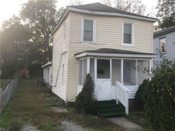 Photo of 217 N 5th Street, Suffolk, VA 23434 (MLS # 10290156)