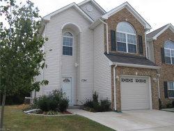 Photo of 7584 Villa Court, Gloucester County, VA 23062 (MLS # 10290158)