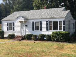 Photo of 5701 Roanoke Avenue, Newport News, VA 23605 (MLS # 10290185)