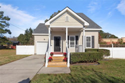 Photo of 4004 Elbow Road, Virginia Beach, VA 23456 (MLS # 10290187)