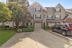 Photo of 5269 Summer Crescent, Virginia Beach, VA 23462 (MLS # 10290198)