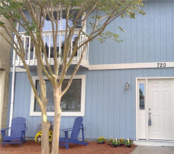 Photo of 720 Alder Circle, Virginia Beach, VA 23462 (MLS # 10290200)