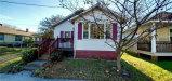 Photo of 8 E Hygeia Avenue, Hampton, VA 23663 (MLS # 10290220)