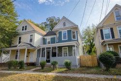 Photo of 1144 Hampton Avenue, Newport News, VA 23607 (MLS # 10290224)