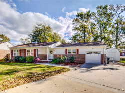 Photo of 504 Old Forge Circle, Virginia Beach, VA 23452 (MLS # 10290235)