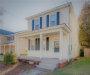 Photo of 2719 Keller Avenue, Norfolk, VA 23509 (MLS # 10290240)