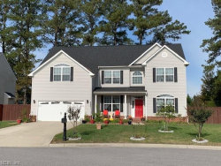 Photo of 3820 Ava Way, Virginia Beach, VA 23456 (MLS # 10290251)