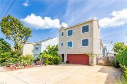 Photo of 828 Surfside Avenue, Virginia Beach, VA 23451 (MLS # 10290266)