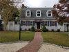 Photo of 407 Grayson Street, Portsmouth, VA 23707 (MLS # 10290323)