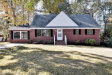 Photo of 225 Thomas Nelson Lane, Williamsburg, VA 23185 (MLS # 10290330)