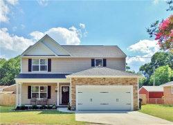 Photo of 1215 Pineview Avenue, Norfolk, VA 23503 (MLS # 10290408)