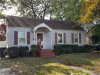 Photo of 33 Crestwood Circle, Hampton, VA 23669 (MLS # 10290598)
