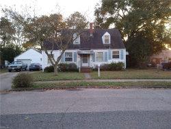 Photo of 727 Lanier Crescent, Portsmouth, VA 23707 (MLS # 10290664)