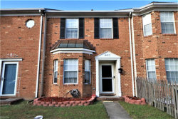 Photo of 4412 Rivermill Ct Court, Portsmouth, VA 23703 (MLS # 10290666)