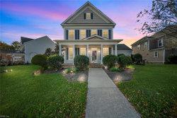 Photo of 2124 Piedmont Road, Suffolk, VA 23435 (MLS # 10290671)