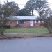 Photo of 8115 Pace Road, Norfolk, VA 23518 (MLS # 10290710)