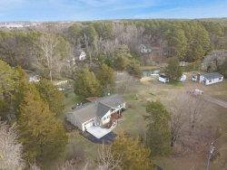 Photo of 8263 Mobjack Lane, Gloucester County, VA 23072 (MLS # 10290714)