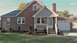 Photo of 1412 Campostella Road, Chesapeake, VA 23320 (MLS # 10290741)