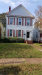 Photo of 1232 Chesapeake Avenue, Chesapeake, VA 23324 (MLS # 10290752)