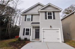 Photo of 728 Rosewell Street, Chesapeake, VA 23325 (MLS # 10290781)