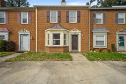 Photo of 32 Colonial Way, Chesapeake, VA 23325 (MLS # 10290811)