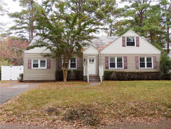 Photo of 148 W Bayview Boulevard, Norfolk, VA 23503 (MLS # 10290826)