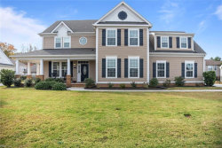 Photo of 5213 Finchley Lane, Virginia Beach, VA 23455 (MLS # 10290831)
