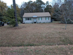 Photo of 109 Butlers Pointe Lane, Isle of Wight County, VA 23430 (MLS # 10290864)