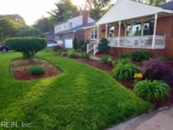 Photo of 5927 Clear Springs Road, Virginia Beach, VA 23464 (MLS # 10290866)