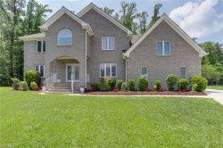 Photo of 408 Torre Pine Court, Chesapeake, VA 23322 (MLS # 10291018)