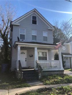 Photo of 1312 22nd Street, Chesapeake, VA 23324 (MLS # 10291021)
