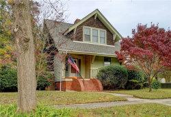 Photo of 1302 Brunswick Avenue, Norfolk, VA 23508 (MLS # 10291023)