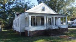 Photo of 1655 Chesapeake Drive, Chesapeake, VA 23324 (MLS # 10291054)