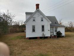 Photo of 2679 Everetts Lane, Gloucester County, VA 23072 (MLS # 10291410)
