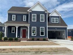 Photo of 200 Mccormick Drive, Suffolk, VA 23434 (MLS # 10291472)