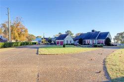 Photo of 3113 Riveredge Drive, Portsmouth, VA 23703 (MLS # 10291504)
