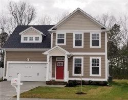 Photo of 134 Brookside Lane, Suffolk, VA 23434 (MLS # 10291526)