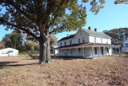 Photo of 6935 Powhatan Drive, Gloucester County, VA 23072 (MLS # 10291634)