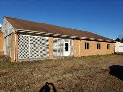 Photo of 5020 Shoulders Hill Road, Suffolk, VA 23435 (MLS # 10291674)