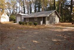 Photo of 3321 Village Landing Drive, Gloucester County, VA 23072 (MLS # 10291676)