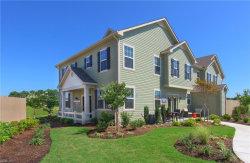 Photo of 2442 Whitman Street, Chesapeake, VA 23321 (MLS # 10291711)