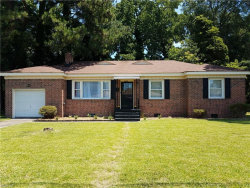 Photo of 6430 Avon Road, Norfolk, VA 23513 (MLS # 10291812)