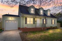 Photo of 1823 Blair Avenue, Norfolk, VA 23509 (MLS # 10291830)