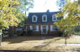Photo of 3557 Gatling Ave Road, Norfolk, VA 23502 (MLS # 10291979)