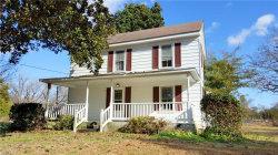 Photo of 3589 Providence Road, Gloucester County, VA 23072 (MLS # 10292309)
