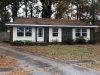Photo of 901 Baron Court, Chesapeake, VA 23323 (MLS # 10292332)