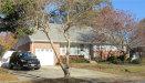 Photo of 1620 Kingsway Road, Norfolk, VA 23518 (MLS # 10292349)