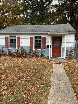 Photo of 426 Ford Road, Hampton, VA 23663 (MLS # 10292398)