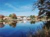 Photo of 712 Greenwing Drive, Chesapeake, VA 23323 (MLS # 10292455)